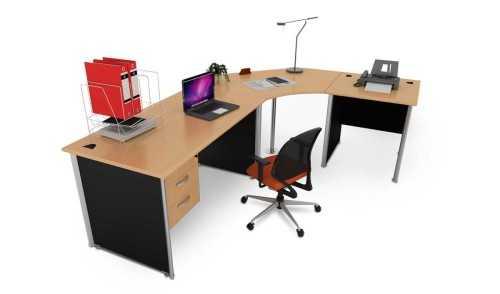 Foto produk  E Class Table di Arsitag
