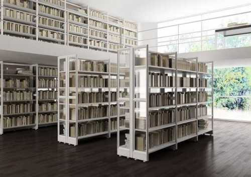 Foto produk  Book Shelves di Arsitag