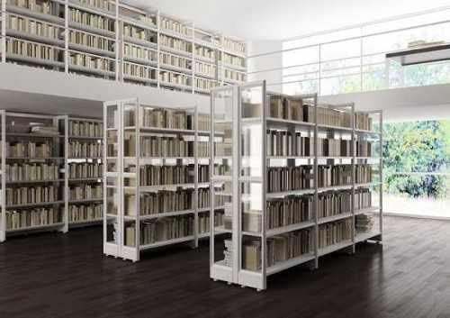 Foto produk  Book Shelves di Arsitag