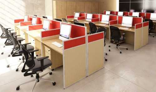 Foto produk  Powell Partition di Arsitag