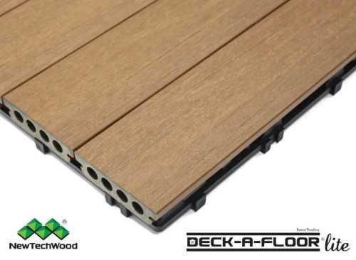 Foto produk  Deck A Floor Lite di Arsitag