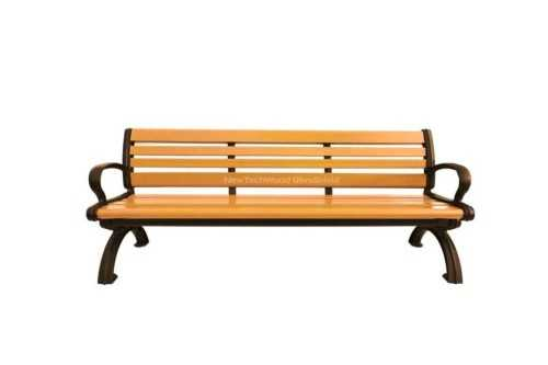 Foto produk  Ultrashield Bench di Arsitag