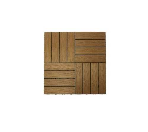 Quick Deck Tile OutdoorOutdoor FlooringDecking