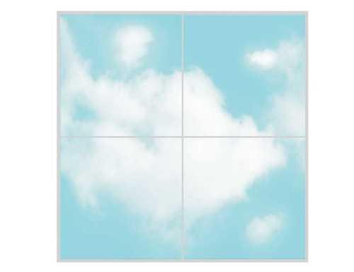 Foto produk  Paper Touch di Arsitag