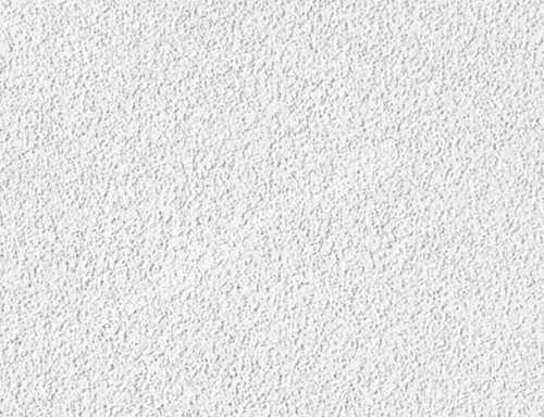 Olympia™ Micro™ Climaplus ™ ConstructionPlastersGypsum Plasters