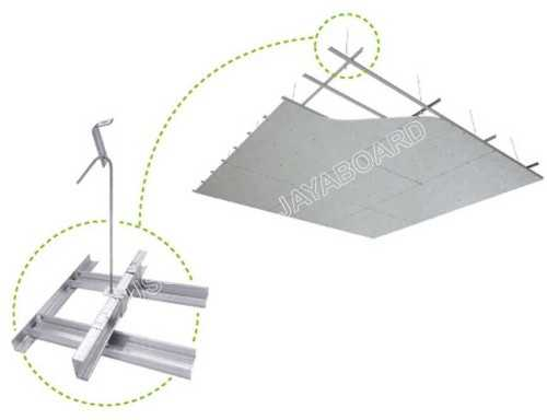 C-Jaya ConstructionRoofsStructural Elements For Roofs