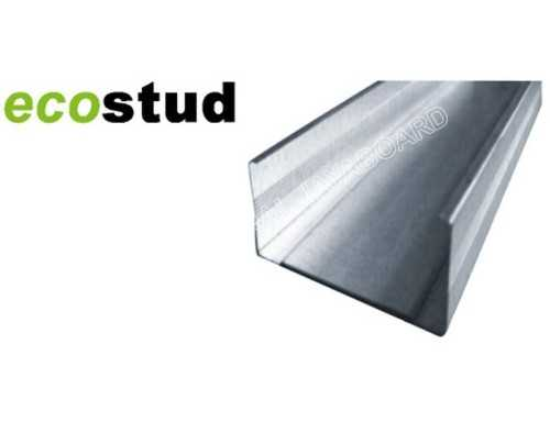 Ecostud & Track ConstructionRoofsStructural Elements For Roofs