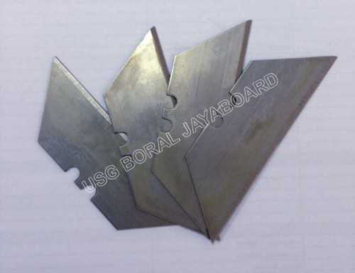 Foto produk Construction Site Equipment And Machinery Cutter Knives Blades di Arsitag