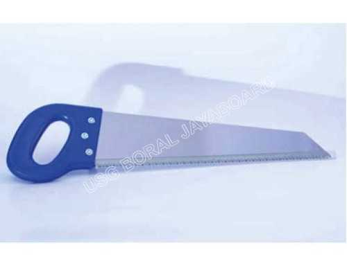 Foto produk Construction Site Equipment And Machinery Gergaji (Plastic Hand Saw) di Arsitag