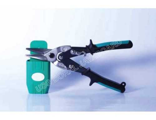 Tin Snips (Gunting Metal) ConstructionInsulationComplementary Accessories And Products For Insulation