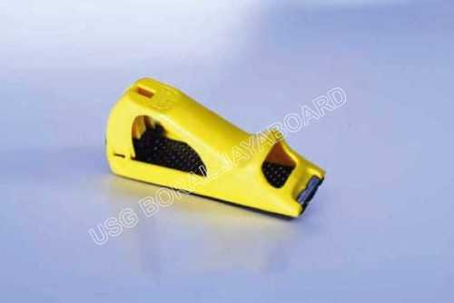 Surform ConstructionInsulationComplementary Accessories And Products For Insulation