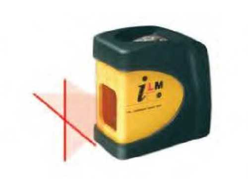 Foto produk  Mini Laser Cross Level, Self Levelling With Range Up To 30M di Arsitag