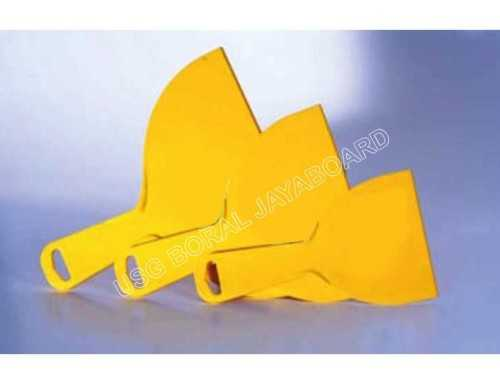 "Kapi Plastik 8"" ConstructionConstruction Site Equipment And MachineryConstruction Site Tools And Equipment"