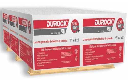 Foto produk  Durock® Cement Board di Arsitag