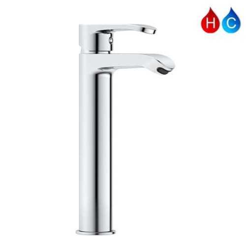 Aer Kran Wastafel Panas Dingin - Keran Kuningan / Mixer Faucet Sas Wh2 BathroomBathroom TapsWashbasin Taps