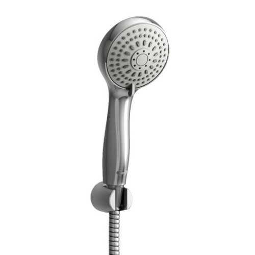Foto produk  Aer Shower Mandi / Hand Shower Fsh-3Cw di Arsitag