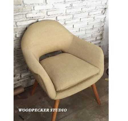 Foto produk  Arm Chair di Arsitag