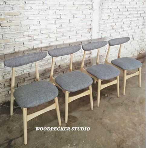 Foto produk  Chair di Arsitag