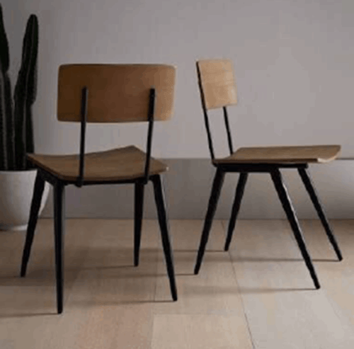 Chair FurnitureTables And ChairsChairs