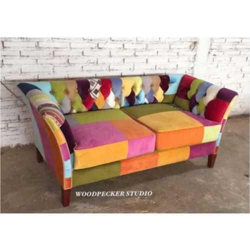 Sofa FurnitureSofa And ArmchairsSofas
