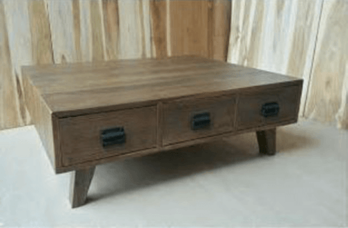 Foto produk  Coffee Table di Arsitag