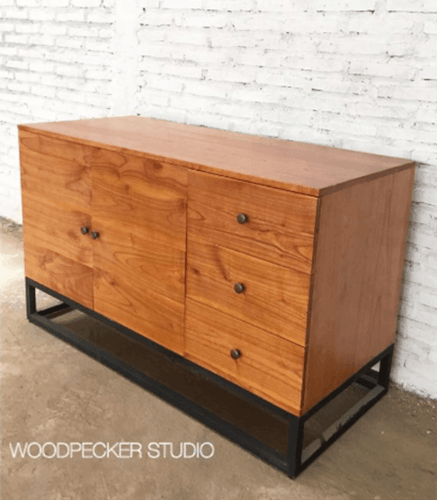 Console Table FurnitureTables And ChairsConsole Tables