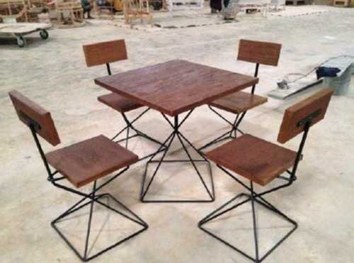 Dining Set FurnitureTables And ChairsChairs