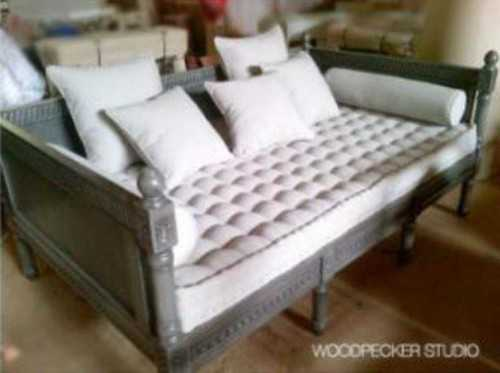 Day Bed FurnitureSofa And ArmchairsDay Beds