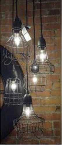 Foto produk  Decorative Lamp di Arsitag