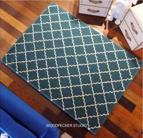 Foto produk  Carpet di Arsitag