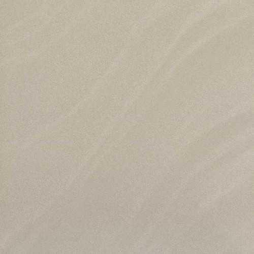 Tiles Sandstone FinishesFloor CoveringIndoor Flooring