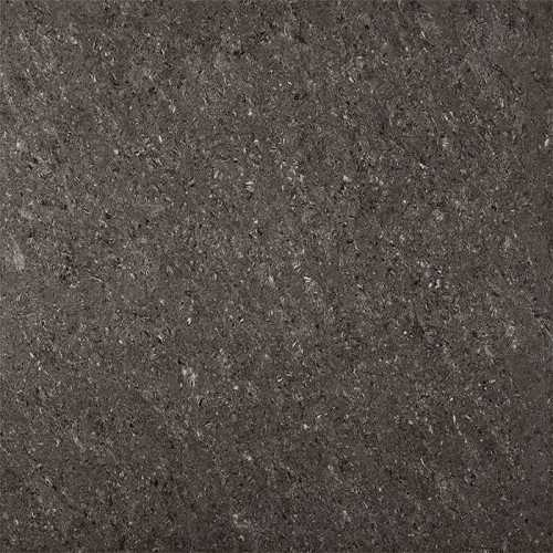 Tiles Diamond FinishesFloor CoveringIndoor Flooring