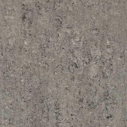 Foto produk  Tiles Travertine Stone di Arsitag