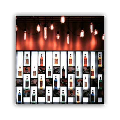 Choice DécorHome DecorationsWall Decor Items