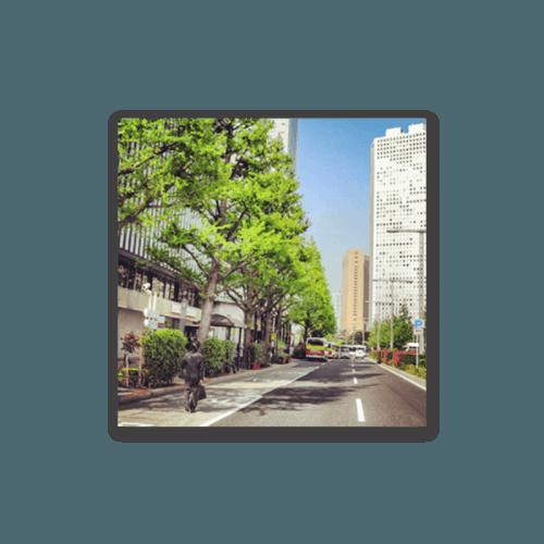 City Road DécorHome DecorationsWall Decor Items