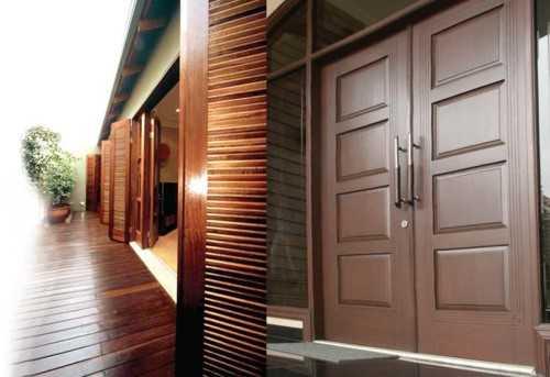 Foto produk  Cat Kayu Interior&eksterior-Propan Woodstain Pws-631 di Arsitag