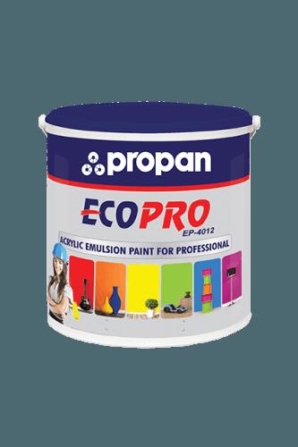 Foto produk  Cat Tembok Interior&primer-Ecopro Ep-4012 di Arsitag