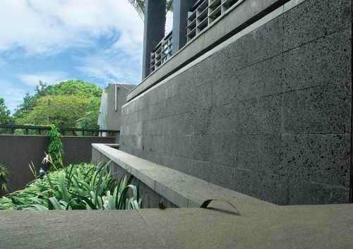 Foto produk  Cat Batu Alam-Propan Stone Care Cat Batu Candi di Arsitag