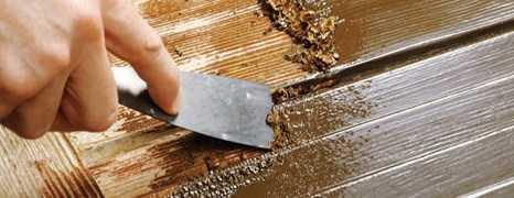Foto produk  Penghilang Cat-Propan Paint Remover Ppr-735 di Arsitag