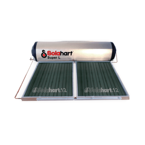 302 Sl OutdoorOutdoor Fireplaces And HeatersOutdoor Heaters