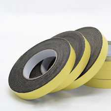 Foto produk  Eva Foam Double Side Tape 5 Mm di Arsitag