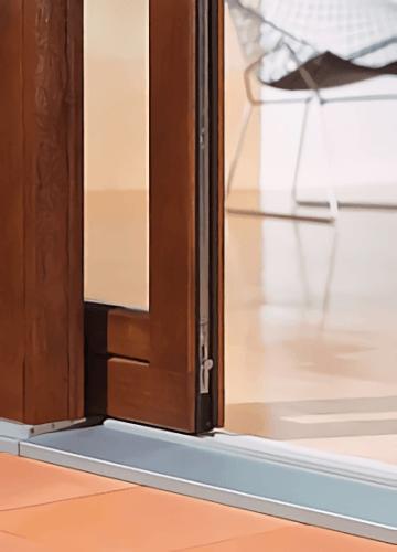 Roto Patio Life ConstructionHardware And FastenersDoor And Window Furniture