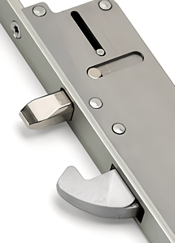 Roto Safe H ConstructionHardware And FastenersDoor And Window Furniture