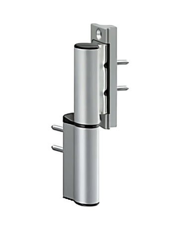 Roto Solid B ConstructionHardware And FastenersDoor And Window Furniture