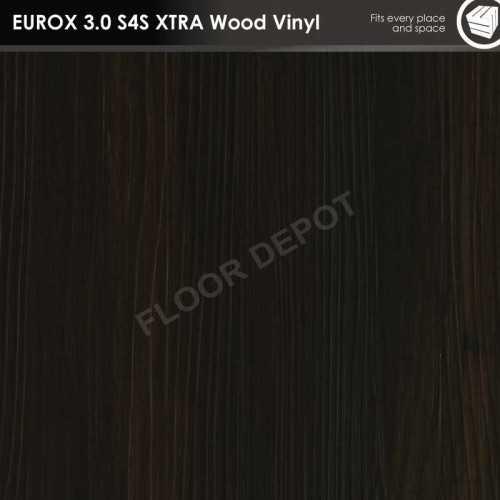 Foto produk  Eurox Vinyl 3.0 Xtra Series di Arsitag