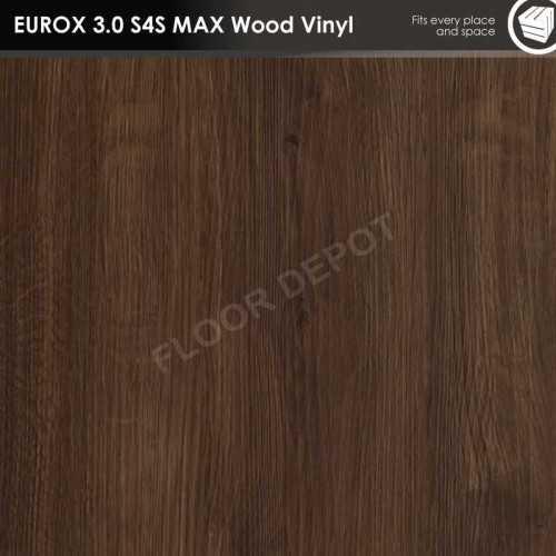 Foto produk  Eurox Vinyl 3.0 Max Series di Arsitag