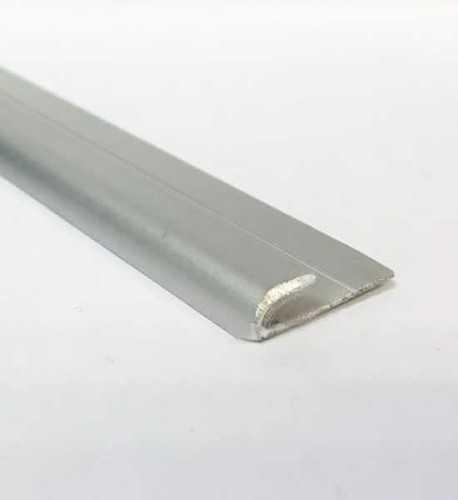 Foto produk  Profile End Aluminium di Arsitag