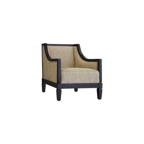 Living Room Sofas-Single Seat Sofas/chairs&daybeds/our Collections Ajanta (Ajanta Lounge Chair) FurnitureSofa And ArmchairsSofas