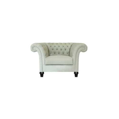Living Room Sofas-Single Seat Sofas/our Collections Savoy (Savoy 1-Seat Sofa) FurnitureSofa And ArmchairsSofas