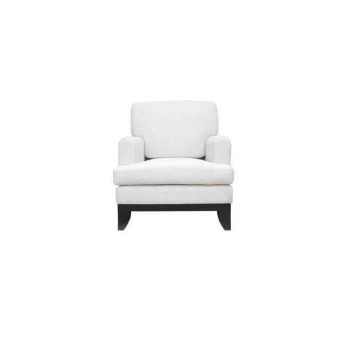 Living Room Sofas-Single Seat Sofas/our Collections Boston (Boston 1-Seat Sofa) FurnitureSofa And ArmchairsSofas